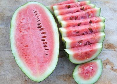 40 Sam />4 super Types/< Water melons melons Mix Super Sweet and Aromatic
